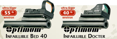 Appareil photo Compact Canon pas cher - Achat Vente Appareil